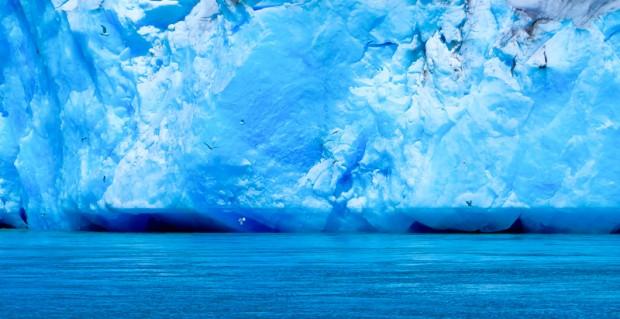 Viaggio Groenlandia mare