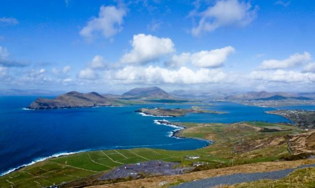 Irlanda: in viaggio lungo il Ring of Kerry