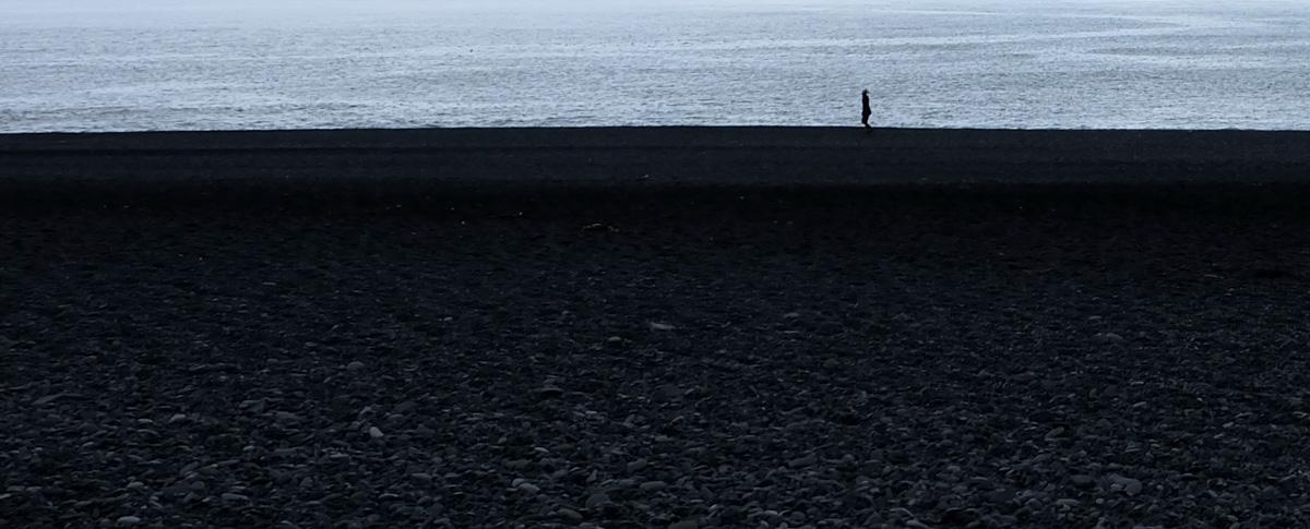 Islanda Vik