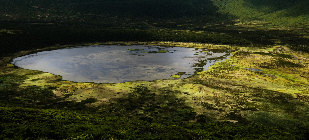 Viaggio a Flores e Corvo isole Azzorre (24)