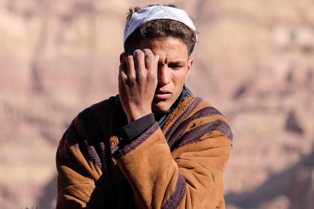 Viaggio in Giordania racconto (8)