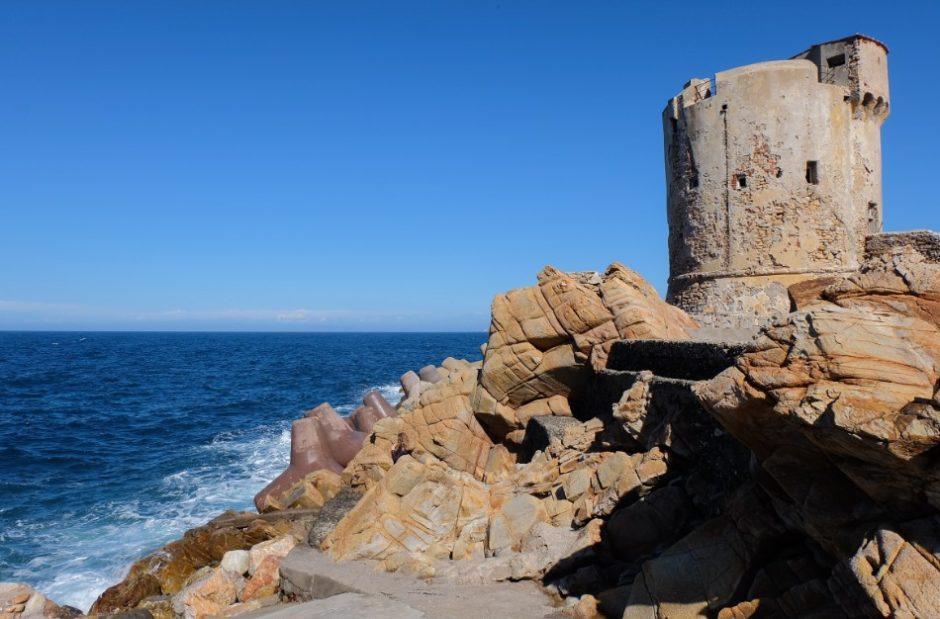 isola elba marciana marina torre