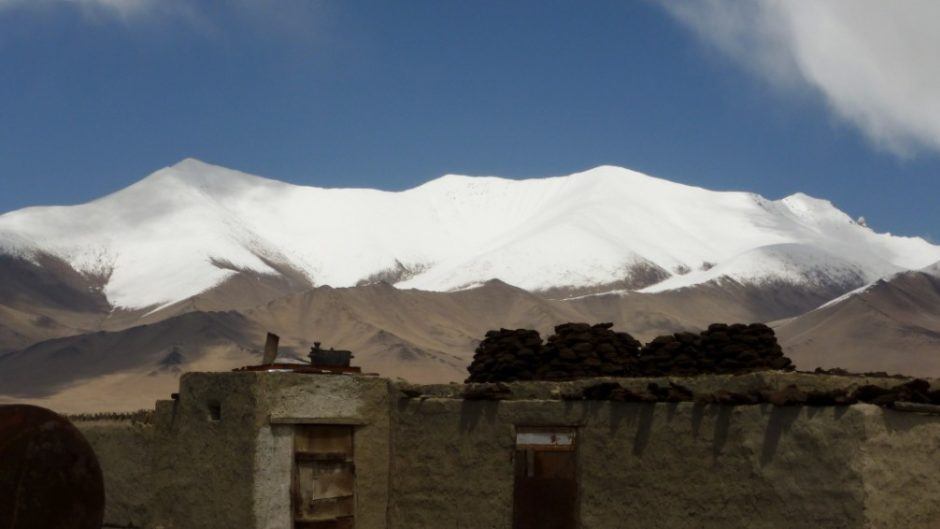 karakul tagikistan sterco