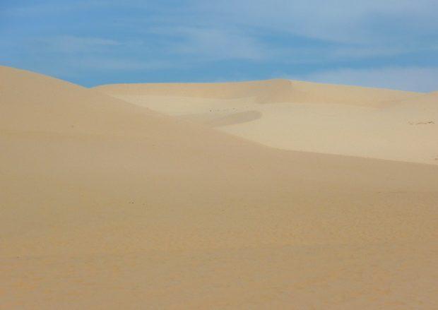 mui ne deserto bianco vietnam