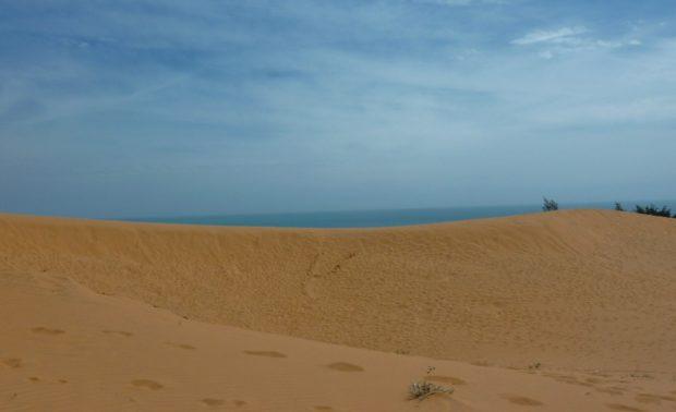 mui ne dune rosse vietnam