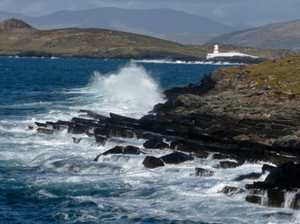 ring of kerry faro