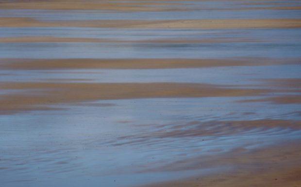 ring of kerry irlanda spiaggia