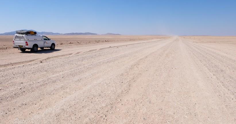 strada namibia viaggio swakopmund solitaire