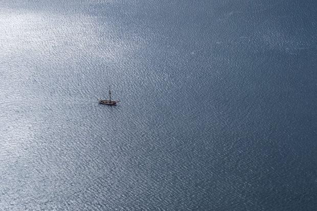 viaggio alle isole faroe diario barca
