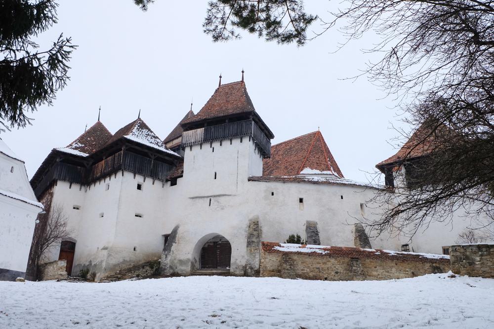 viaggio in Transilvania (11)