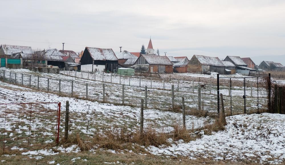 viaggio in Transilvania (7)